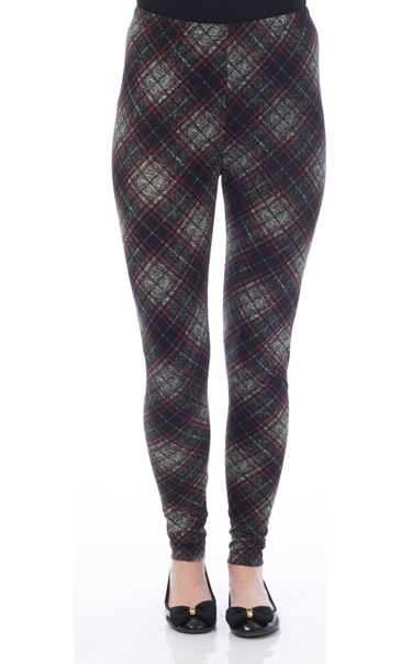 Check Out Leggings