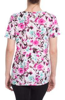 Anna Rose In Bloom Top