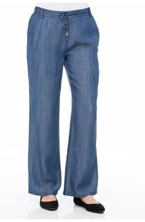 Anna Rose Pull On Trousers