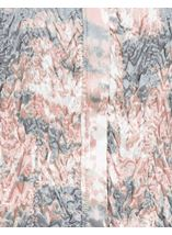 Anna Rose Reversible Gilet Grey - Gallery Image 6