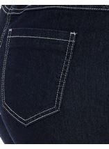 Jeggings Denim Blue - Gallery Image 4
