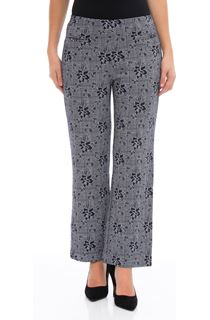 Anna Rose Patterned Trousers