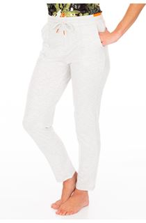 Jogging Bottoms - Grey