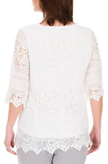 5d6551e3302ac Anna Rose Tops And Blouses - Free Delivery Over £30
