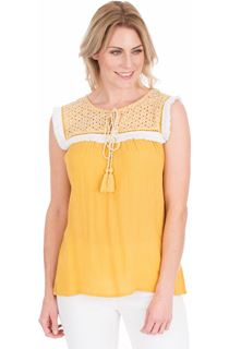 8a54f993ceb97a Shop Tops At Klass. Free Delivery On Orders Of £30 Or More