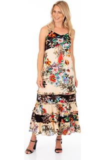 3970f37b2 Sale Dresses At Klass - Free Delivery Over £30
