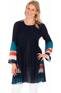 a1b65fba6ee Shop Tunics At Klass. Free Delivery On Orders £30 And Over