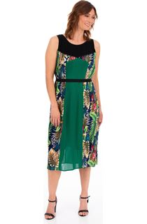 210ff7ee9a Sale Dresses At Klass - Free Delivery Over £30