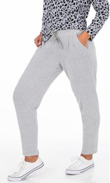 Cosy Lightweight Joggers