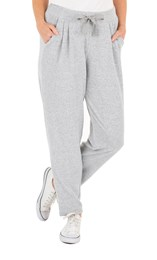 Supersoft Brushed Joggers