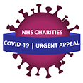 NHS Charities COVID-19 Urgent Appeal